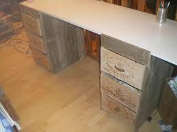 bureau en bois moderne bureau bois moderne ordinateur fixe lepolyglotte fresh vanguard