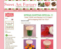 Where To Buy Sprinkles In Bulk Where To Find Sprinkles Decorating Supplies U0026 Baking Supplies