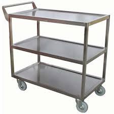 stainless steel kitchen island on wheels brilliant kitchen cart stainless steel kitchen island with wheels