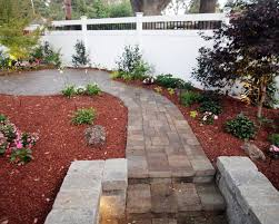 Black Diamond Landscaping black diamond paver stones u0026 landscape inc san mateo ca