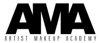 makeup courses in nj artist makeup academy hoboken nj reviews mugeek vidalondon