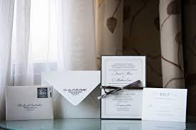 wedding invitations atlanta glamorous pastel wedding at emory chapel in atlanta ga the