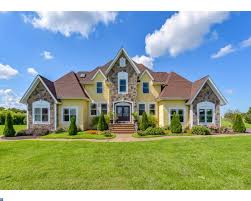 homes for sale with in law au pair suite in kent county delaware