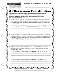constitutional convention worksheets worksheets