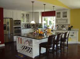 is painting kitchen cabinets a idea painting kitchen cabinets white ideas portia day