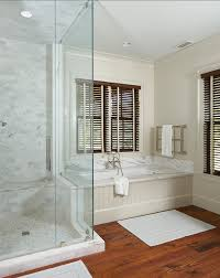 Marble Bathroom Ideas Colors Bathroom Ideas Neutral Bathroom Design Bathroom With Marble