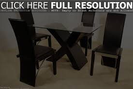 table divine emejing oval dining room table sets gallery design