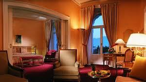 marocain la chambre l aménagement d un salon marocain moderne archzine fr
