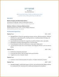 resume style examples cvletter markcastro co type a resume type resume format examples of resumes resume format new style type a resume