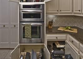 stunning antique red kitchen cabinet tags antique kitchen