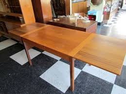 danish dining room table dining room great 17 best images about mid century modern dining room furniture 10 best dining room