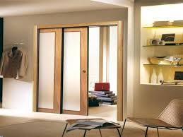 Closet Door Systems Closet Door Systems Closet Door Track Systems Sliding Closet Door
