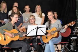 Jugendamt Bad Doberan Landkreis Rostock Kooperation Mit Dem Gymnasium Bad Doberan