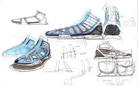 how adidas designed the world u0027s lightest basketball shoe for derrick r