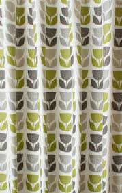 Retro Curtains Image Result For Green Retro Curtains Uk Curtains