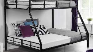 Futon Bunk Bed Walmart Futon Beautiful Futon Bunk Bed Walmart Dorel