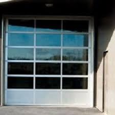 Overhead Door Rochester Ny Overhead Door Garage Door Services 14127 Waterport