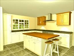 l shaped kitchen cabinet design simple kitchen cabinet design l shape l shaped kitchen designs