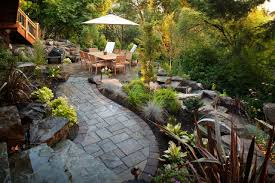 garden design garden design with easy diy backyard makeover