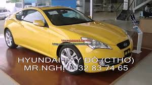 xe nissan 370z 3 7l coupe 7at mua bán oto xe củ mới kí gửi nissan 370z 3 7l coupe 7at cần thơ