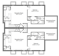 small bathroom floor plans 5 x 8 new homes for sale in cherry creek north denver