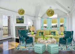 grey and yellow home decor blue yellow living room grousedays org