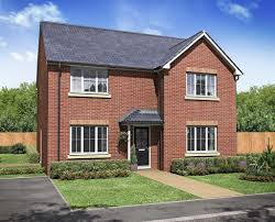 Styles Of Houses With Pictures Different Types Of Houses And Names U2013 Styles Of Homes With