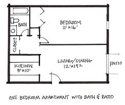 Two Bedroom Floor Plans One Bath Hickory Hills Apartments U0026 Townhomes Floor Plans