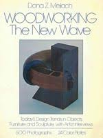 Woodwork Joints Charles Hayward Pdf by