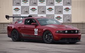 kenny brown mustang kenny brown tuned mustangs from track day special to porsche gt3