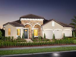 new homes in oviedo fl u2013 meritage homes
