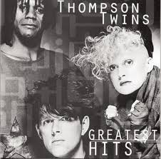 thompson products inc photo albums thompson thompson greatest hits