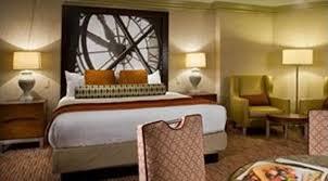 two bedroom suites in atlantic city resort bally s atlantic city nj booking com