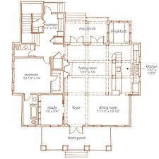 Residential House Floor Plan 136 Best Residential Floorplans Images On Pinterest Bungalow
