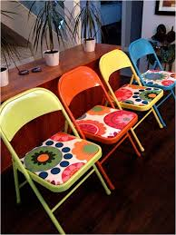 Easychair Design Ideas New Chaise Chairs Ideas Lovely Unique Easy Chair For Home Interior