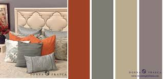 color palettes for your home decorating by donna u2022 color expert