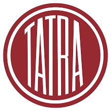 party bus logo tatra company wikipedia