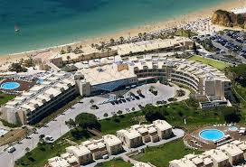 grande real santa eulalia resort u0026 hotel spa in albufeira