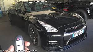 nissan gtr usain bolt cars 1400hp nissan gt r launch control u0026 accelerations video