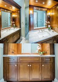 vanities custom woodwork specializing in bathroom vanities