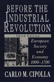 spirit halloween economy shipping before the industrial revolution european society and economy