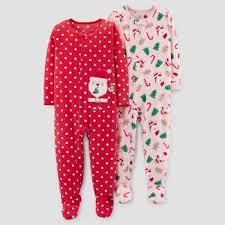 pajamas robes toddler clothing target