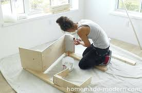 cost to build kitchen cabinets diy build kitchen cabinets cabinet doors building unique your own