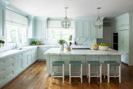 kitchen design with light colored cabinets new this week 3 amazing kitchens with light colored cabinets
