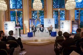 chambre de commerce franco allemande communication la chambre franco allemande de commerce et de l