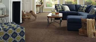flooring okemos 26 on best design ideas with