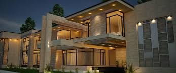 interior design for construction homes aaa an award winning interior design construction company