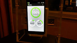Charge Your Phone How To Charge Your Cell Phone Battery In Less Than A Minute Jan