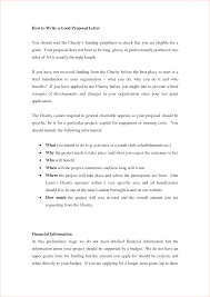 How To Start A Resume For A Job by Business Letter Intro Gallery Examples Writing Letter