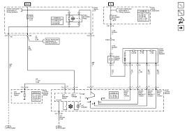 2006 pontiac grand prix a c wiring diagram wiring diagram and